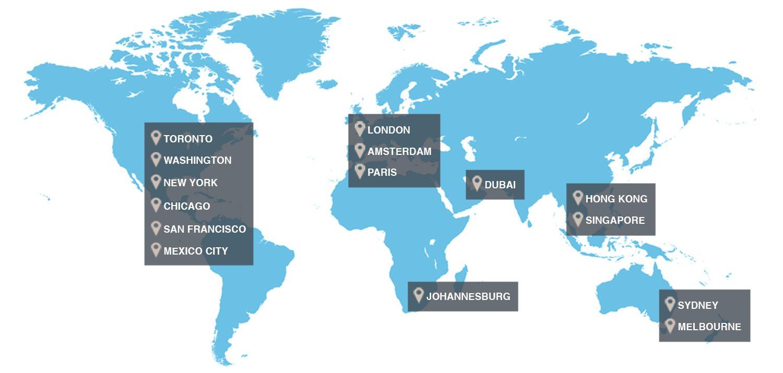 Corinium_Locations_map