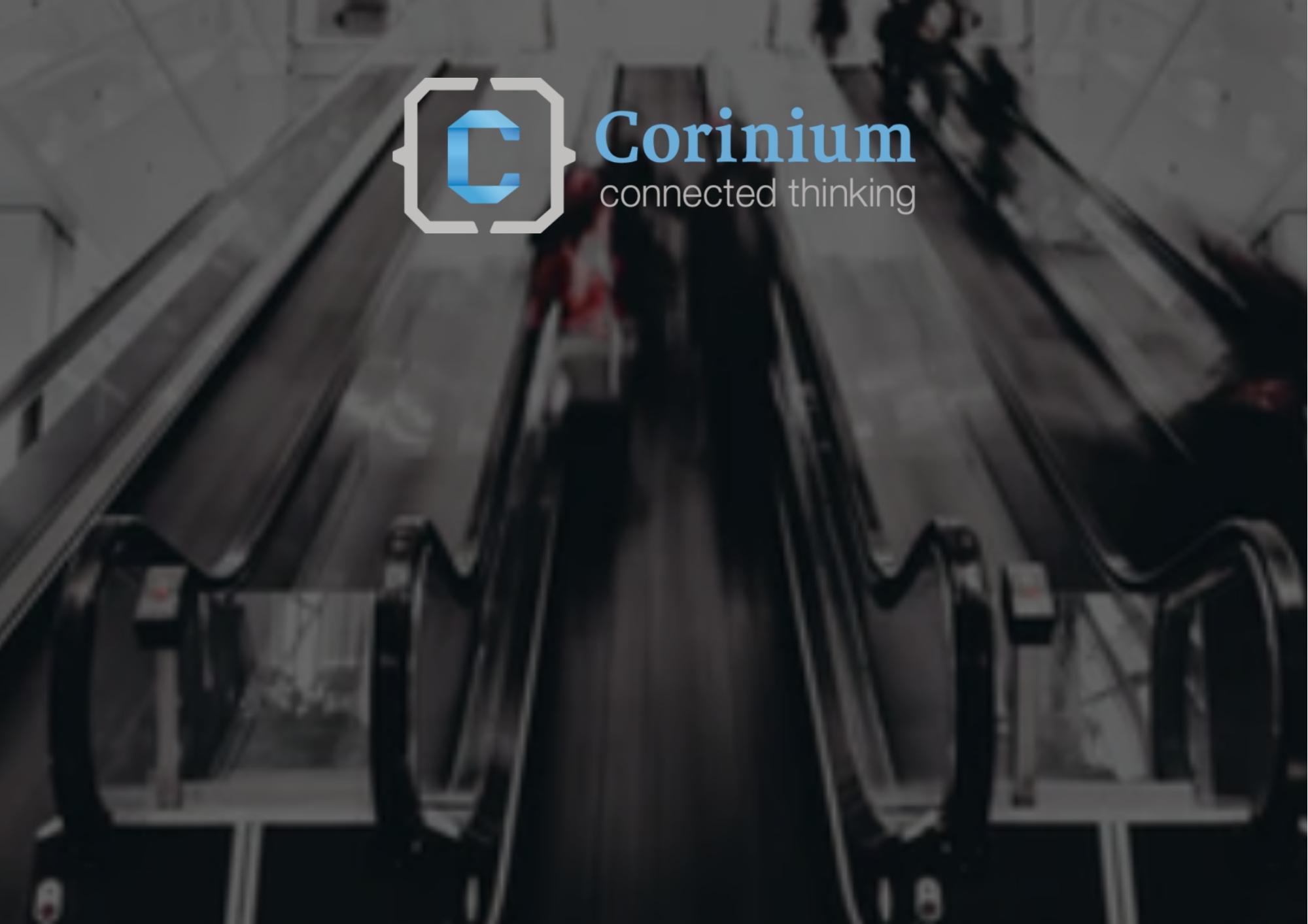 website event listing images - CCO
