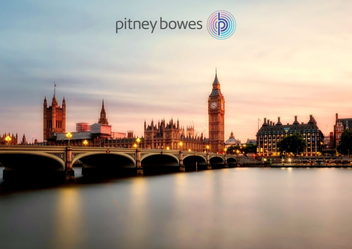 website event listing images _Piteny Bowes London