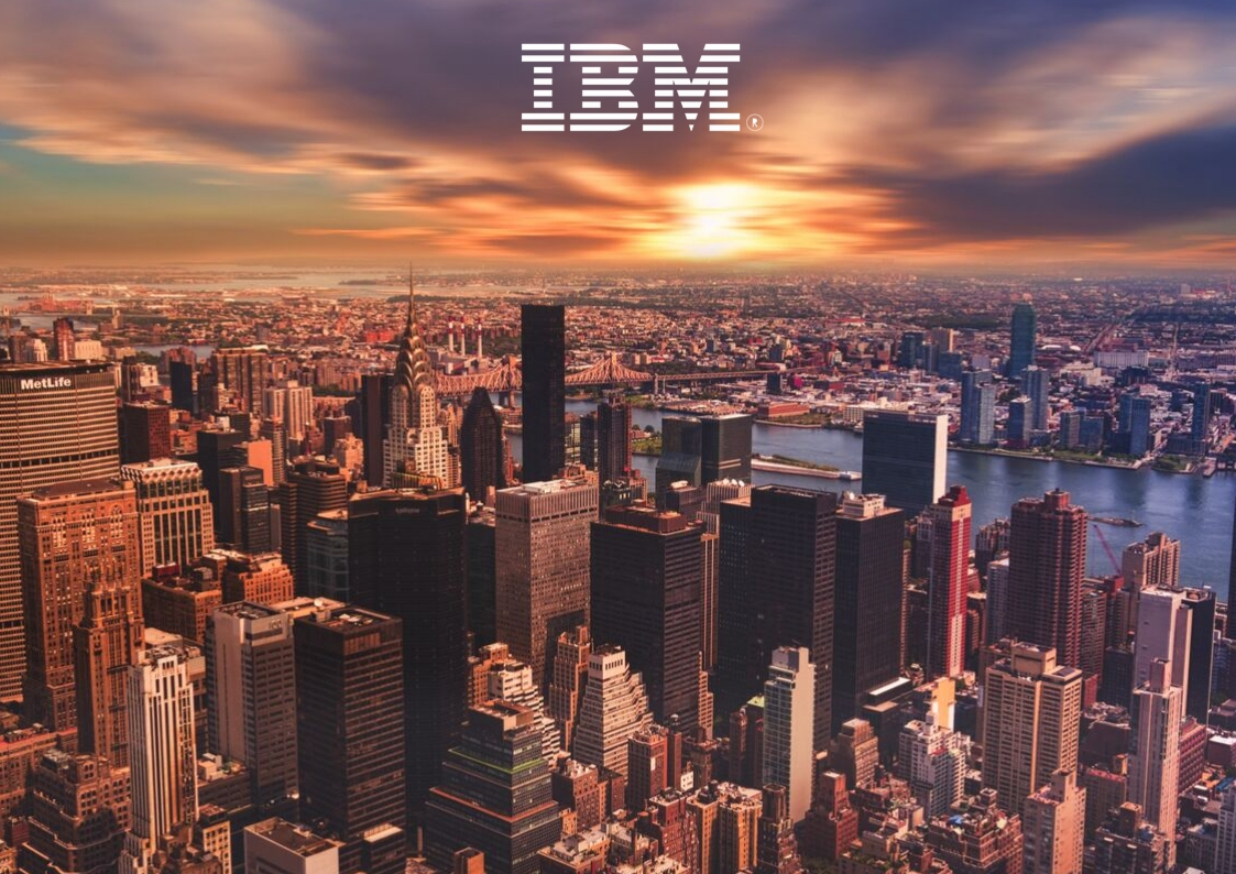 website event listing images_IBM NYC