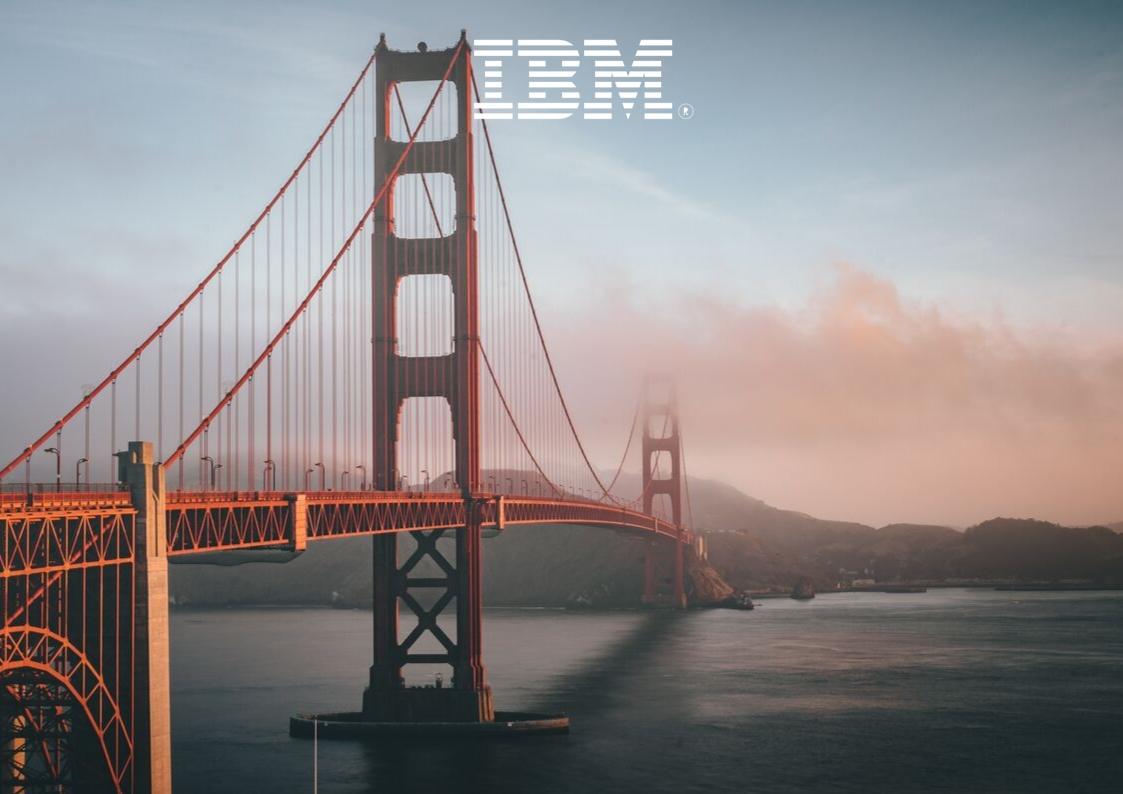 website event listing images_IBM SF