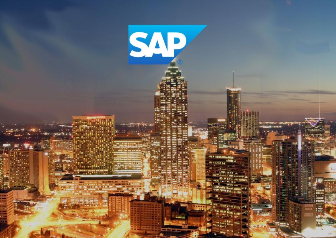 website event listing images_SAP Atlanta